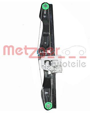 BMW X1 METZGER Lève-vitre 2160441