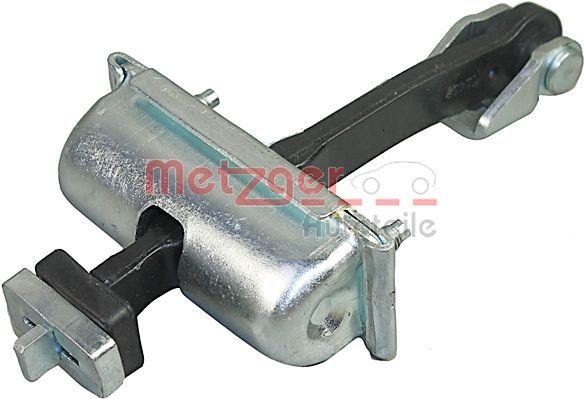 Врати / единични части 2312085 с добро METZGER съотношение цена-качество