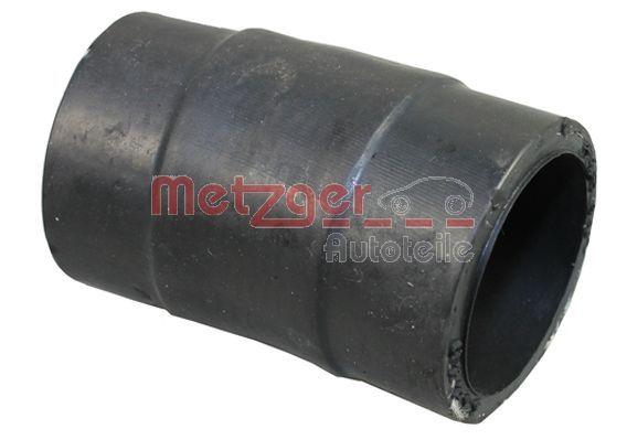 Achetez Durite de refroidissement METZGER 2420826 () à un rapport qualité-prix exceptionnel