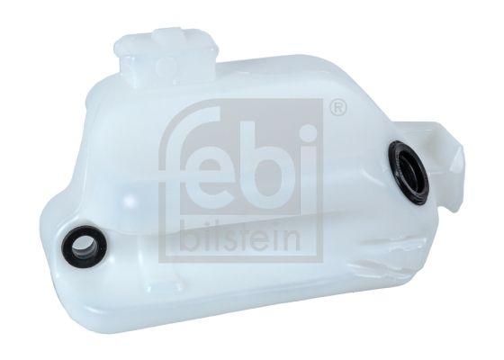 Origine Réservoir de liquide lave-glace FEBI BILSTEIN 109509 ()