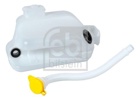 FEBI BILSTEIN: Original Wischwasserbehälter 109511 ()