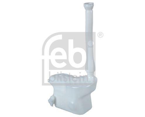 Origine Réservoir de liquide lave-glace FEBI BILSTEIN 109526 ()