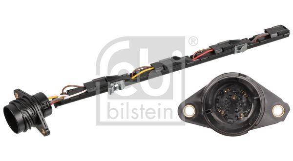 FEBI BILSTEIN: Original Kabelsatz 109623 ()