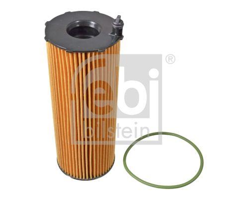 Original PORSCHE Ölfilter 109709