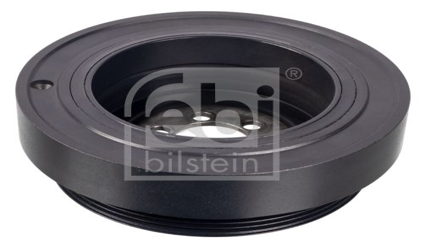 FEBI BILSTEIN: Original Sensor Raddrehzahl 170016 ()
