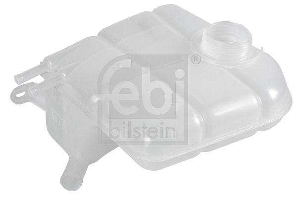 Original FORD Kühlflüssigkeitsbehälter 170313