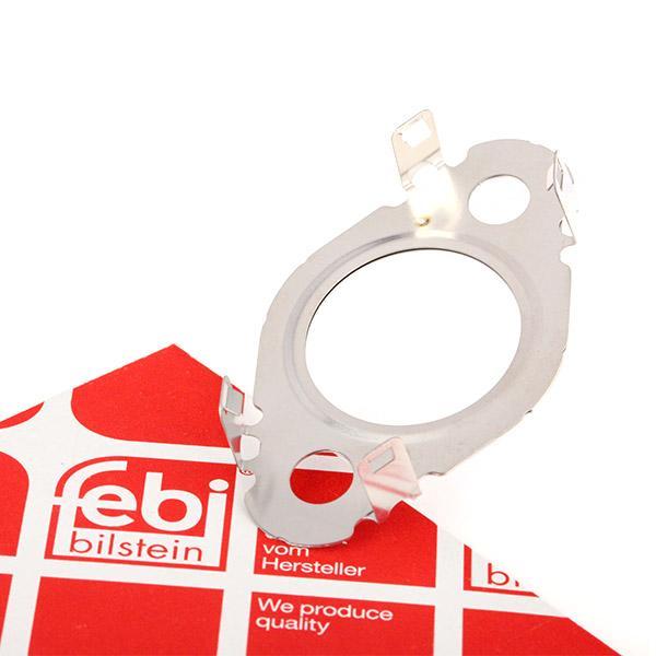 FEBI BILSTEIN | Dichtung, AGR-Ventil 170319