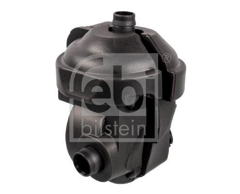 Купете 170384 FEBI BILSTEIN Маслен сепаратор, обезвъздушаване на колянно-мотовилкови бло 170384 евтино