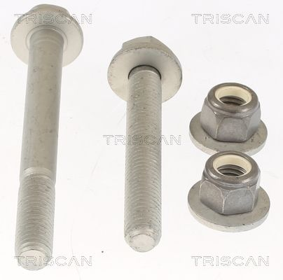 8500 28404 TRISCAN Reparatursatz, Radaufhängung 8500 28404 günstig kaufen