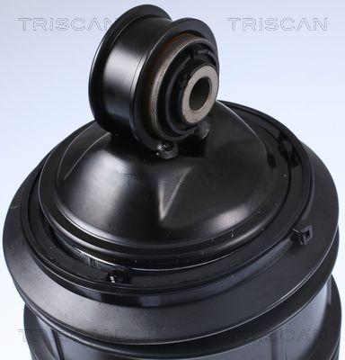 872023206 Luftfederbalg TRISCAN 8720 23206 - Große Auswahl - stark reduziert