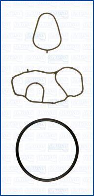 AJUSA: Original Ölfiltergehäusedichtung 77011100 ()