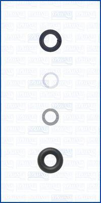 Original JAGUAR Dichtung Einspritzdüsen 77012800