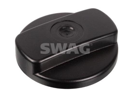 OE Original Benzintank 33 10 0439 SWAG