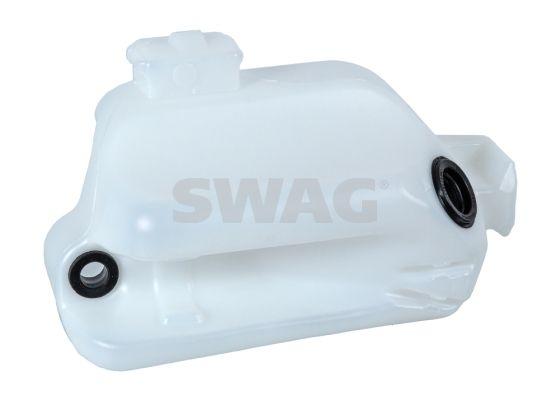 Origine Réservoir d'eau de nettoyage des vitres SWAG 60 10 9509 ()