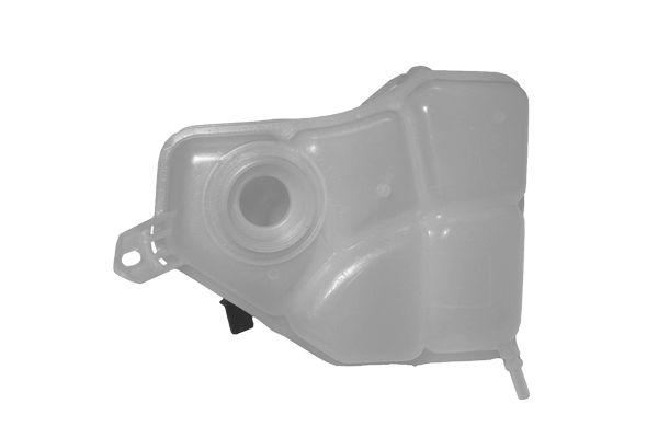 Original FORD Ausgleichsbehälter Kühlmittel BMC19121