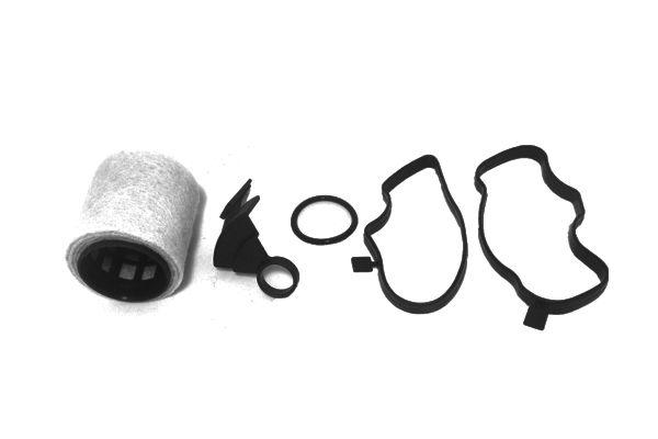 Купете BMC19298 BUGIAD цилиндрова глава, с уплътнение Маслен сепаратор, обезвъздушаване на колянно-мотовилкови бло BMC19298 евтино