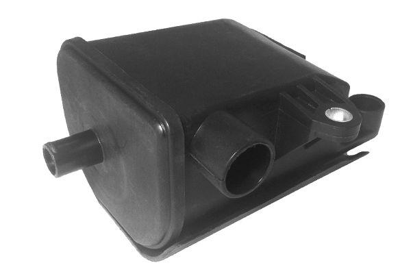Купете BMC19303 BUGIAD цилиндрова глава Маслен сепаратор, обезвъздушаване на колянно-мотовилкови бло BMC19303 евтино