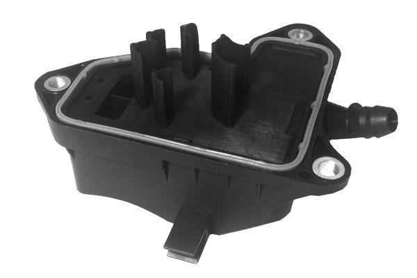 Ventil Kurbelgehäuseentlüftung BUGIAD BMC19306