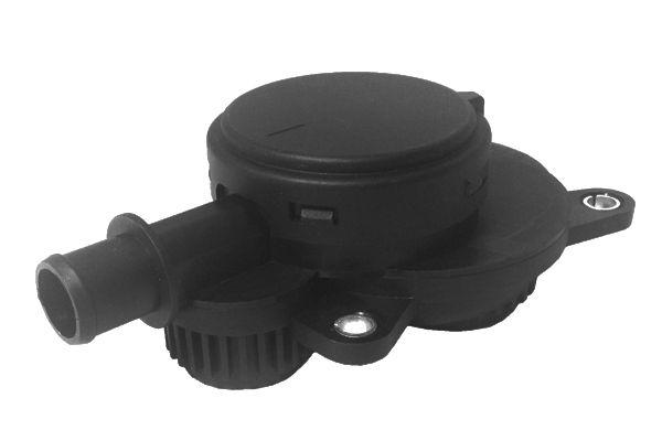 Купете BMC19308 BUGIAD цилиндрова глава Маслен сепаратор, обезвъздушаване на колянно-мотовилкови бло BMC19308 евтино