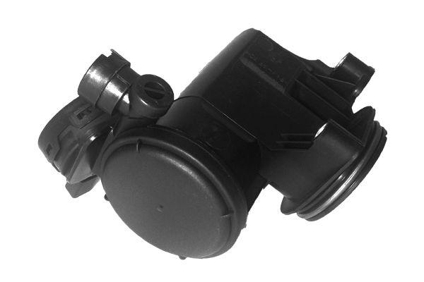 Купете BMC19315 BUGIAD от страната на двигателя Маслен сепаратор, обезвъздушаване на колянно-мотовилкови бло BMC19315 евтино