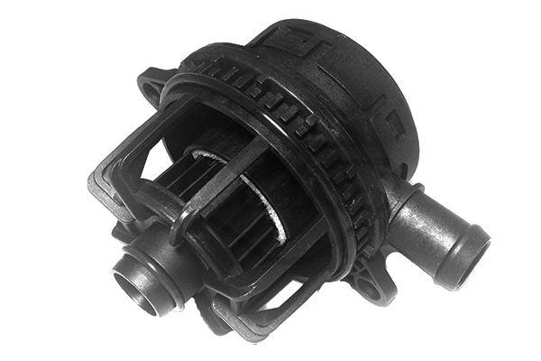 Ventil Kurbelgehäuseentlüftung BUGIAD BMC19319