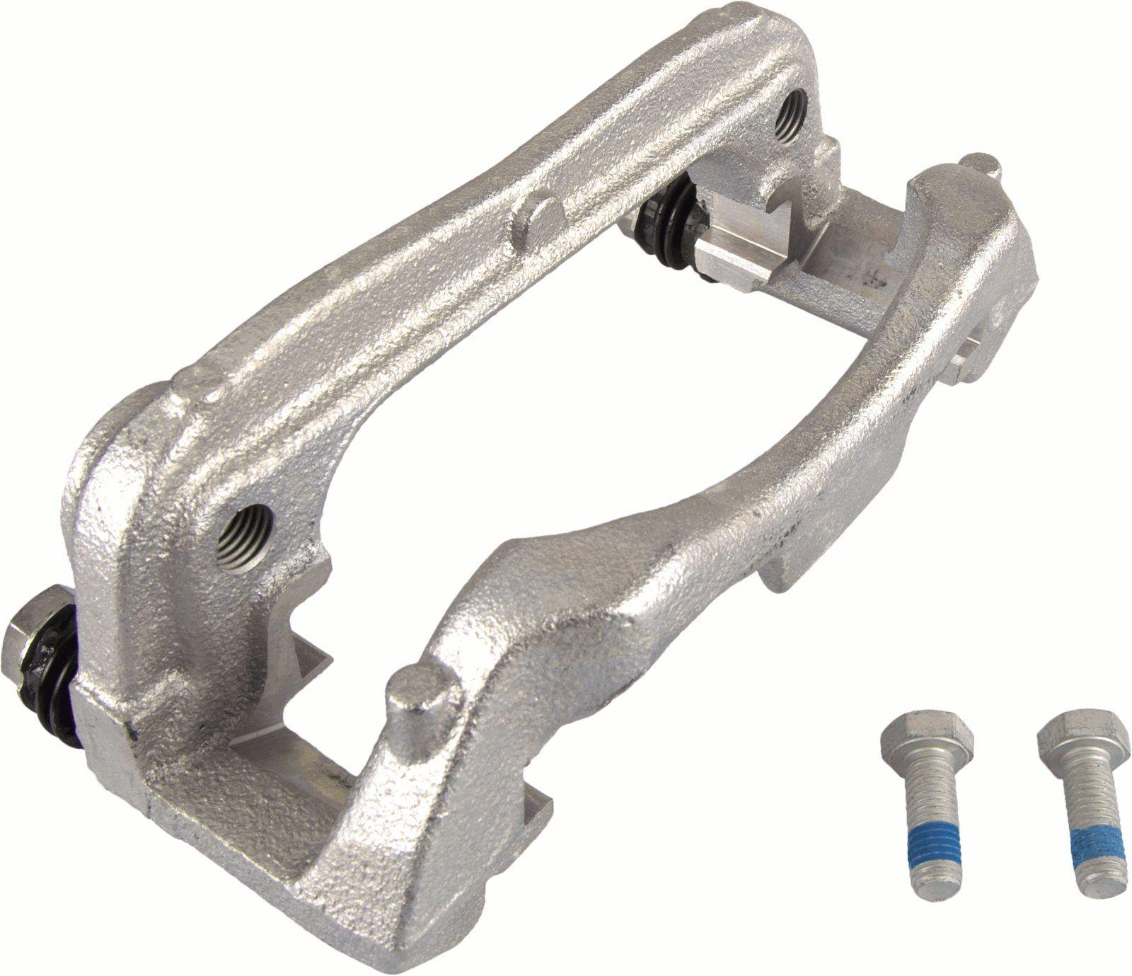 TRW: Original Bremszangenhalter BDA1238 ()