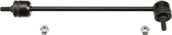 Buy original Sway bar links TRW JTS1310