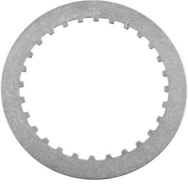 TRW Zestaw płytek metalowych, sprzęgło MES388-6 HONDA