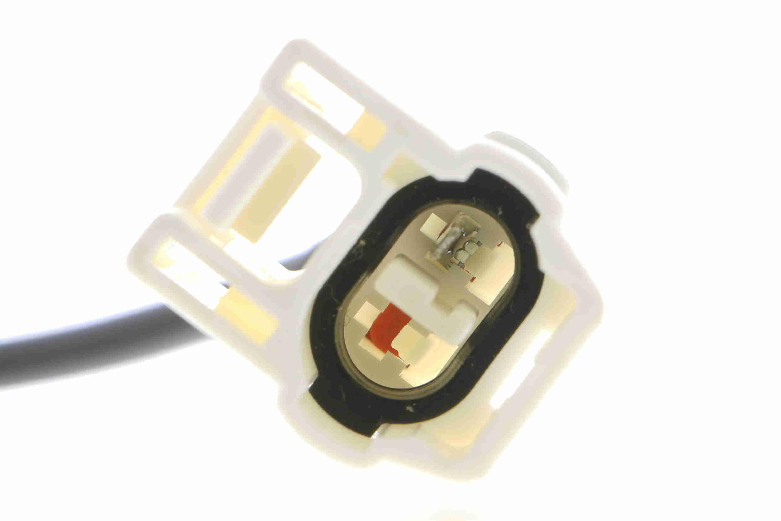 VEMO | Klopfsensor V63-72-0013