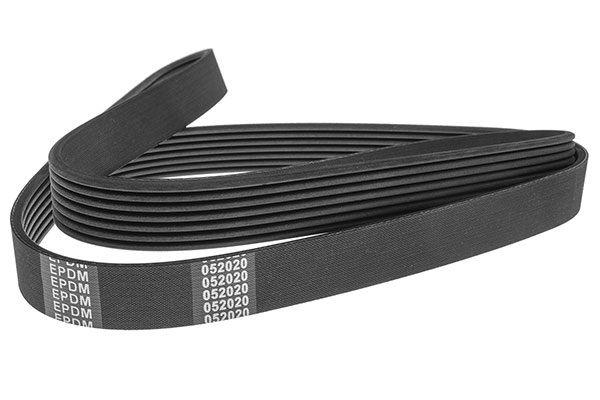 6PK1080 DENCKERMANN Rippenanzahl: 6, Länge: 1080mm Keilrippenriemen 6PK1080 günstig kaufen