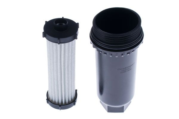 DENCKERMANN: Original Automatikgetriebe Ölfilter A220027 ()