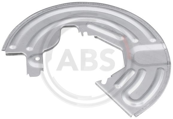 Ankerblech 11171 Clio II Schrägheck (BB, CB) 1.2 16V 75 PS Premium Autoteile-Angebot