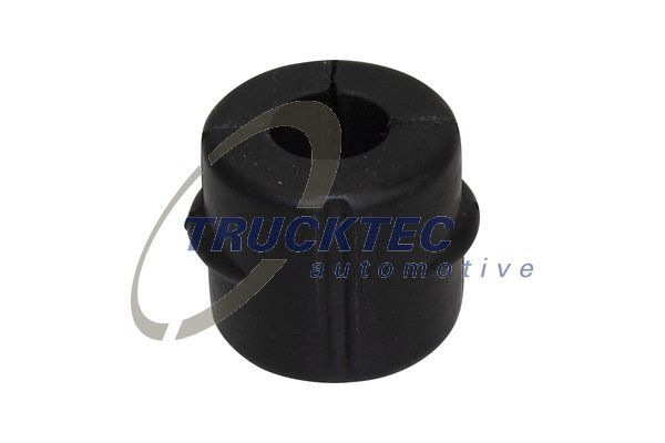 TRUCKTEC AUTOMOTIVE Lagerbuchse, Stabilisator für MERCEDES-BENZ - Artikelnummer: 01.30.216