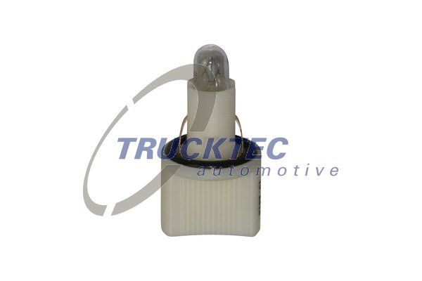 Køb TRUCKTEC AUTOMOTIVE Fatning, forlygte 01.58.083 lastbiler