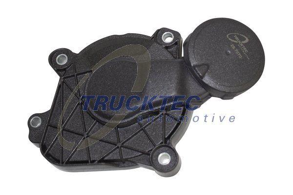 Купете 02.10.196 TRUCKTEC AUTOMOTIVE Маслен сепаратор, обезвъздушаване на колянно-мотовилкови бло 02.10.196 евтино