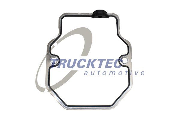 05.10.057 TRUCKTEC AUTOMOTIVE Packning, ventilkåpa: köp dem billigt