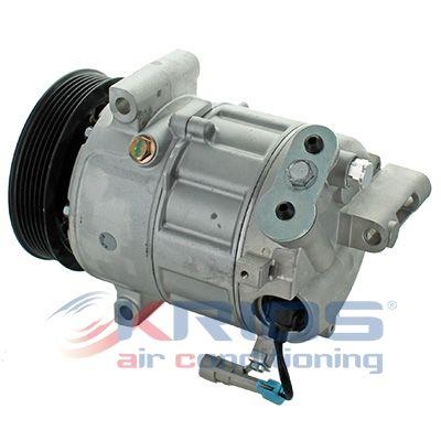 Kompressor MEAT & DORIA K11434A