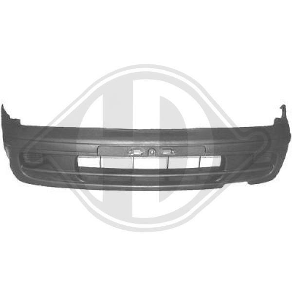 Zierleisten 4413122 Clio II Schrägheck (BB, CB) 1.5 dCi 65 PS Premium Autoteile-Angebot