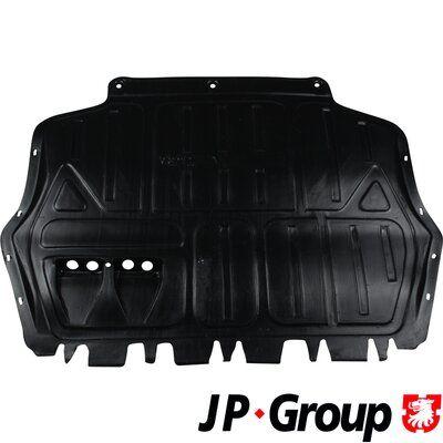 OE Original Motor- / Unterfahrschutz 1181303100 JP GROUP