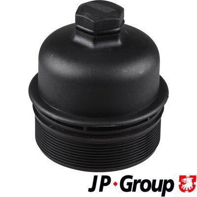 JP GROUP: Original Ölfiltergehäuse 1518550200 ()