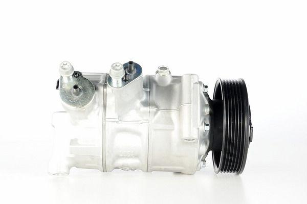 ACP1000P Kompressor, Klimaanlage BEHR *** PREMIUM LINE *** MAHLE ORIGINAL ACP1000S - Große Auswahl - stark reduziert