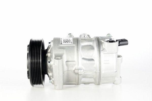 ACP1000P Kältemittelkompressor MAHLE ORIGINAL Erfahrung