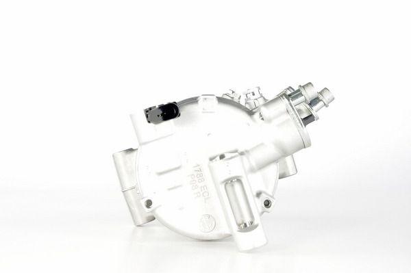 ACP 1 000P Klimaanlage Kompressor MAHLE ORIGINAL - Markenprodukte billig