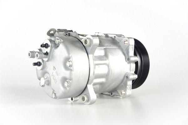Original SEAT Kompressor ACP 1031 000P