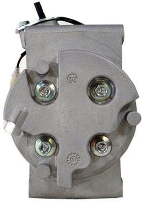 Original HONDA Kompressor Klimaanlage ACP 1322 000S