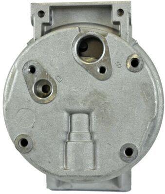 Original OPEL Kompressor Klimaanlage ACP 1441 000S