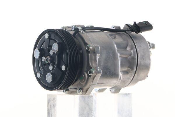 ACP 191 000S Klimakompressor MAHLE ORIGINAL in Original Qualität