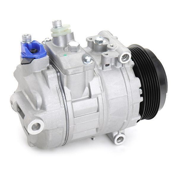 ACP23000S Kompressor, Klimaanlage BEHR MAHLE ORIGINAL ACP23 - Große Auswahl - stark reduziert