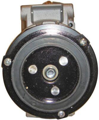 MAHLE ORIGINAL   Klimakompressor ACP 40 000S