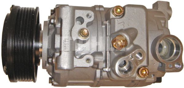 ACP 40 000S Klimakompressor MAHLE ORIGINAL in Original Qualität